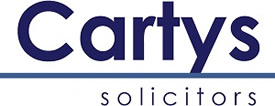Cartys Solicitors