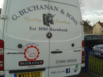 Buchanan 3
