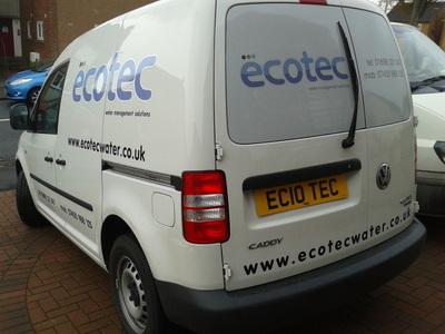 Ecotec 2