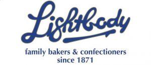 Lightbody Logo